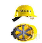Helmets | Safety Equipment for sale in Nairobi, Nairobi Central