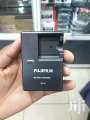 Battery Chargers For Fujifilm Cameras | Computer Accessories  for sale in Nairobi, Nairobi Central