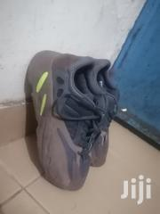 Adidas Yeezy Boost 700 | Shoes for sale in Nairobi, Harambee