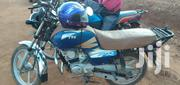 Motorcycle 2017 Blue For Sale | Motorcycles & Scooters for sale in Bungoma, Musikoma