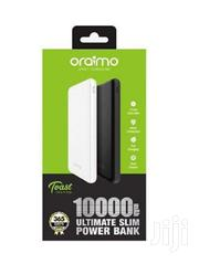 Power Bank 10,000mah | Accessories for Mobile Phones & Tablets for sale in Nairobi, Nairobi Central