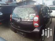 Toyota Passo 2012 Model | Cars for sale in Mombasa, Majengo