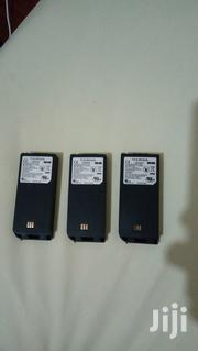 Thuraya Xt Batteries | Accessories for Mobile Phones & Tablets for sale in Nairobi, Mountain View