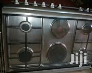 6 Burner Cooker. 4 Gas Burner And 2 Electric Burner | Restaurant & Catering Equipment for sale in Nairobi, Nairobi Central
