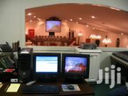 Church Projector Softwares | Computer & IT Services for sale in Nairobi, Nairobi Central