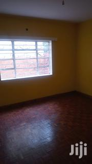 Two Bedroom to Let | Houses & Apartments For Rent for sale in Nairobi, Parklands/Highridge
