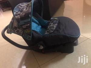 Chicco Stroller And Goodbaby Car Seat/Carry Cot