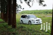 Subaru Forester 2005 2.0 XT Turbo White | Cars for sale in Nairobi, Nairobi Central