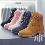 Ladies' Timberland | Shoes for sale in Mombasa, Bamburi