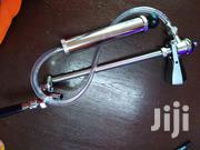 Brand New Stainless Steel Keg Pumps | Restaurant & Catering Equipment for sale in Machakos, Tala