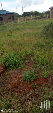 Voi Birikani Along The Old Railway | Land & Plots For Sale for sale in Taita Taveta, Kaloleni
