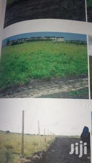 Land In Kitengela | Land & Plots For Sale for sale in Kajiado, Kitengela
