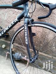 Race Bike Specialized Road Bike | Sports Equipment for sale in Uasin Gishu, Kiplombe