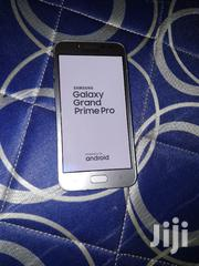Samsung Galaxy Grand Prime Plus 16 GB Gray | Mobile Phones for sale in Nairobi, Nairobi Central