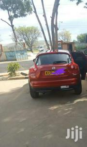 Nissan Juke | Cars for sale in Machakos, Athi River