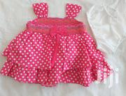 Infants Clothing New Quality Material | Children's Clothing for sale in Kajiado, Ongata Rongai