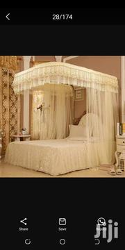 Two Stand Mosquito Net With Rails | Home Accessories for sale in Nairobi, Nairobi Central