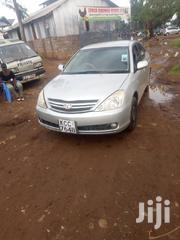 Toyota Allion 2007 Silver | Cars for sale in Kiambu, Hospital (Thika)
