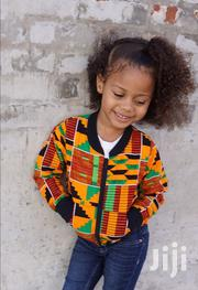 Bomber Jackets For Kids | Children's Clothing for sale in Nairobi, Nairobi Central