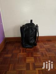 That Laser Bag Is Very Hard | Bags for sale in Nairobi, Nairobi South