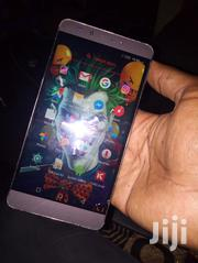 Infinix Note 3 16 GB Gray | Mobile Phones for sale in Kiambu, Thika