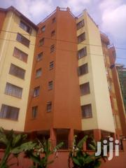 3 Bedroom Apartment For Rent | Houses & Apartments For Rent for sale in Kiambu, Gituamba