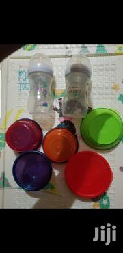 Brand New Avent Bottles And Baby Food Containers | Baby & Child Care for sale in Nairobi, Kahawa