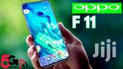 Oppo F11 Brand New And Sealed In A Shop | Mobile Phones for sale in Nairobi, Nairobi Central