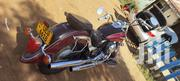 Yamaha 2009 Red | Motorcycles & Scooters for sale in Kakamega, Mumias Central