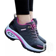 Ladies Fashion Sneaker | Shoes for sale in Nairobi, Nairobi Central