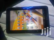 Clean Huawei 7inch Discard Tablet | Tablets for sale in Kisumu, Migosi
