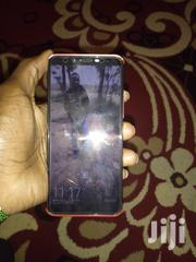 Tecno Camon X Pro 64 GB Red | Mobile Phones for sale in Nakuru, Nakuru East