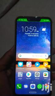 Huawei Honor View 20 64 GB | Mobile Phones for sale in Nairobi, Nairobi Central