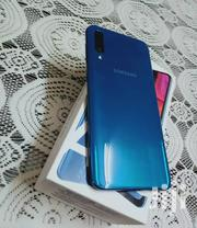 Samsung Galaxy A50 64 GB | Mobile Phones for sale in Nairobi, Nairobi Central