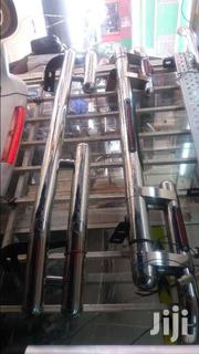 Car Rear Step Bars | Vehicle Parts & Accessories for sale in Nairobi, Nairobi Central