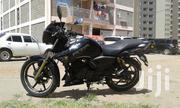 Motorcycle 2014 Black | Motorcycles & Scooters for sale in Nairobi, Kasarani