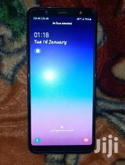 Samsung Galaxy A6 Plus 64 GB | Mobile Phones for sale in Nairobi, Nairobi Central