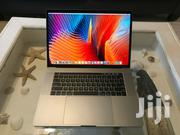 New Laptop Apple MacBook Pro 32GB 1T | Laptops & Computers for sale in Kericho, Chemosot