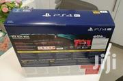 Sony Playstation 4 Pro, Ps4-black 1TB: FIFA 20 | Video Game Consoles for sale in Nakuru, Mariashoni