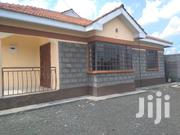 Executive 3 Bedroom All Ensuite Bungalow In Ongata Rongai | Houses & Apartments For Rent for sale in Kajiado, Ongata Rongai