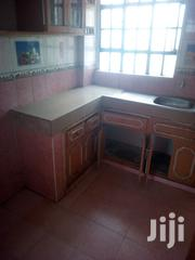 2 Bedroom To Let In Bagathi | Houses & Apartments For Rent for sale in Nairobi, Kilimani