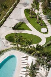 Landscaping Hotel Desgners | Landscaping & Gardening Services for sale in Nairobi, Kileleshwa