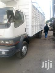 Fh Mitsubishi | Trucks & Trailers for sale in Nairobi, Nairobi Central