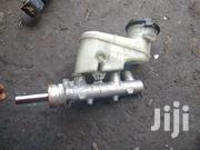 Complete Steering | Vehicle Parts & Accessories for sale in Nairobi, Ngara