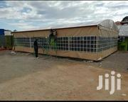 Hall Tent, Shades | Building & Trades Services for sale in Nairobi, Mwiki