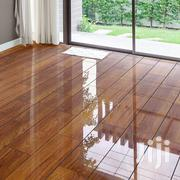 Wooden Sanding And Polishing Services   Building & Trades Services for sale in Nairobi, Karen