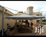 Carports Carports | Building Materials for sale in Nairobi, Woodley/Kenyatta Golf Course