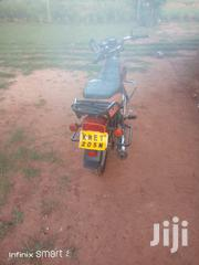 TVS 2019 Black | Motorcycles & Scooters for sale in Bungoma, Bumula