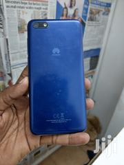 Huawei Y5 16 GB | Mobile Phones for sale in Nairobi, Nairobi Central