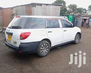 Nissan Advan 2008 White | Cars for sale in Nakuru, Nakuru East